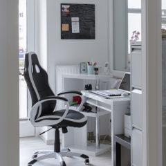 Büro - Praxis Claudia Schüppel